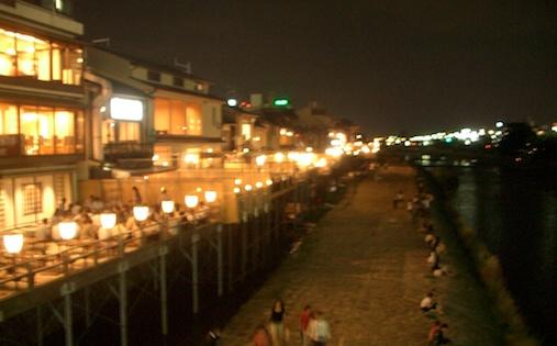 京都で陰ヨガ×クリスタルボウルやります!